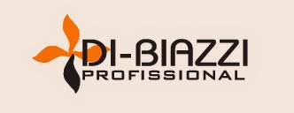 http://www.dibiazziprofissional.com.br/