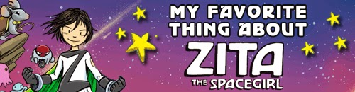 http://mackidsbooks.com/blog-tour-zita-the-spacegirl/