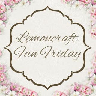 http://blog.lemoncraft.pl/2015/07/fan-lipca-fan-of-july.html
