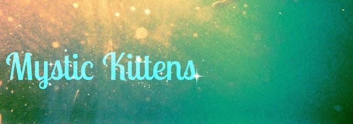 Mystic Kittens