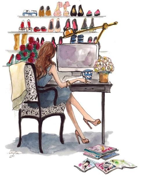 http://2.bp.blogspot.com/-RNWjffGTDRg/Tl8gdJzKbcI/AAAAAAAAI9Q/IP6Km_W_x_8/s1600/fashion+PC
