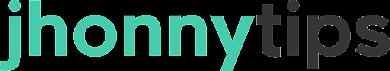 jhonnytips-kumpulan tips, trik,cara dan info unik aneh