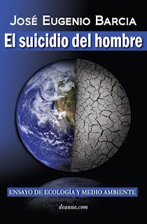 Obra el suicidio del hombre