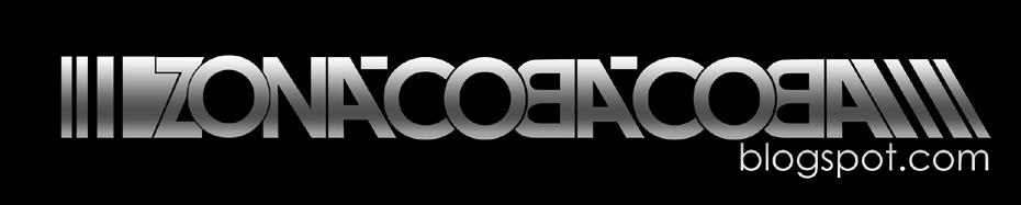 COBA-COBA™