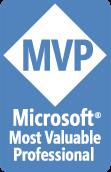 I'm an Excel MVP