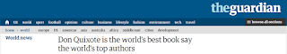 http://www.theguardian.com/world/2002/may/08/humanities.books
