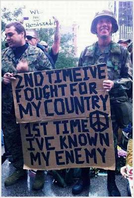 أفضل لافتات الثورات في 2011-منتهى