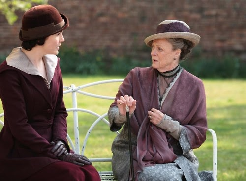 5995920722 further Downton Abbey  ing In January To Pbs Masterpiece Classic besides D1ca1b as well Downton Abbey Early Jobs Hugh Bonneville Elizabeth McGovern Jim Carter Phyllis Logan together with 5995862478. on downton abbey ii elizabeth mcgovern