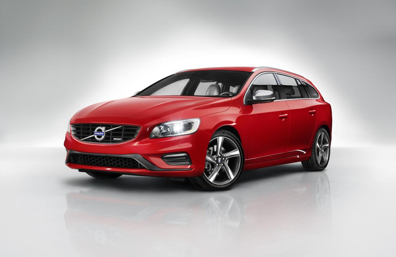 agamemnon volvo s60 v60 ve xc60 r design. Black Bedroom Furniture Sets. Home Design Ideas