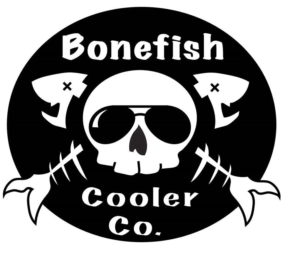 Bonefish Cooler Co.