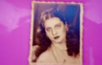 Doutora Gynalda - é uma personagem fictícia.Criação da escritora Celamar Maione
