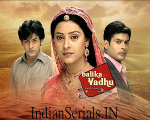 Watch Balika Vadhu 9th January 2014 Episode