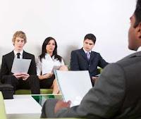 Metode dan prosedur seleksi karyawan
