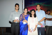 Uday Kiran last movie audio launch-thumbnail-3
