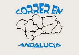 CORRER EN ANDALUCIA