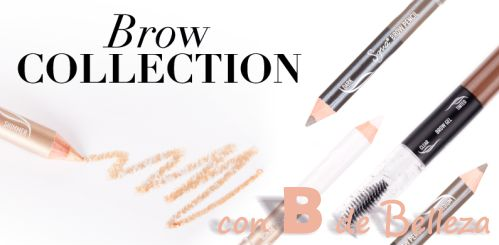 Eyeshadow base Ssigma
