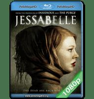 JESSABELLE (2014) FULL 1080P HD MKV ESPAÑOL LATINO