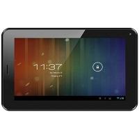 Harga Tablet Android Murah Agustus 2013