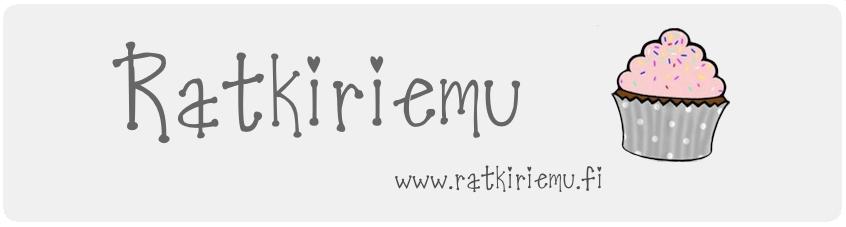 RATKIRIEMU