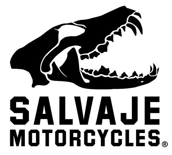 SALVAJE MOTORCYCLES