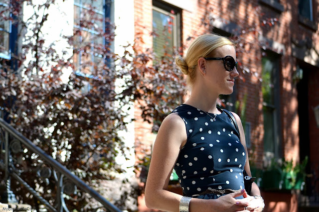 nyc-streetstyle-maison-jules-coach-sunglasses