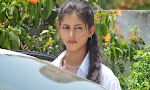 Actress Pavani Photos from Farm House Movie-thumbnail
