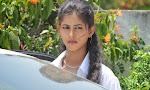 Actress Pavani Photos from Farm House Movie-thumbnail