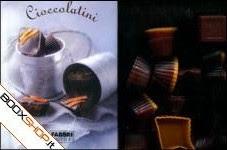 Cioccoliamoci