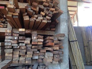Với nỗ lực không ngừng trong nhiều năm qua, đến nay  VLXDPhucNhon.com  đã trở thành một địa chỉ cung cấp sắt thép và vật liệu xây dựng cho các công trình lớn, nhỏ quen thuộc và đáng tin cậy của thị trường Tp.Phan Rang Ninh Thuận và các tỉnh thành phía Nam. Sự phát triển vững chắc của công ty là dựa vào mỗi quan hệ bền vững và lâu dài với khách hàng.