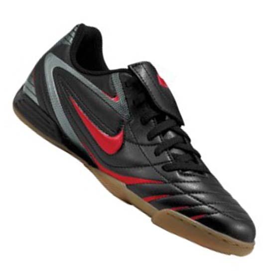 kumpulan harga sepatu futsal adidas terbaru desembar 2013