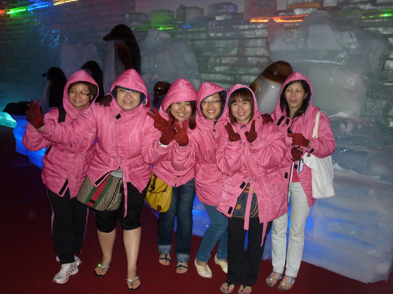 泰国-合艾(2011)