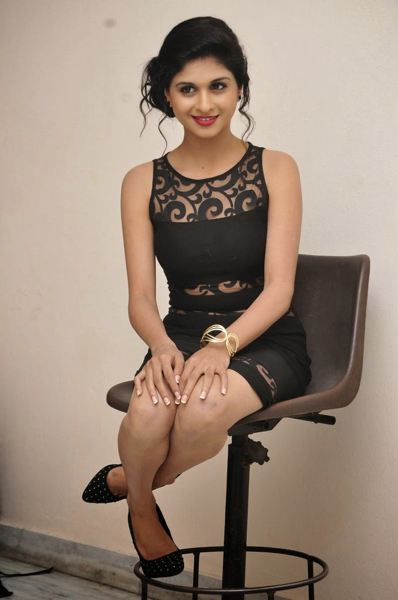 Naveena at ice cream 2 press meet-HQ-Photo-11