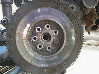 القابض فى محرك السيارات,الدبرياج,انواع الدبرياج,شرح القابض