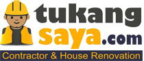 Tukang Saya - Contractor And House Renovation | Jabodetabek