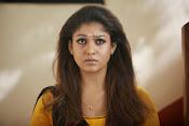 Nayanthara latest glam pics-thumbnail-8