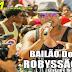 Bailão do Robyssão - ao vivo em Entre Rios - BA - 12 Outubro 2015