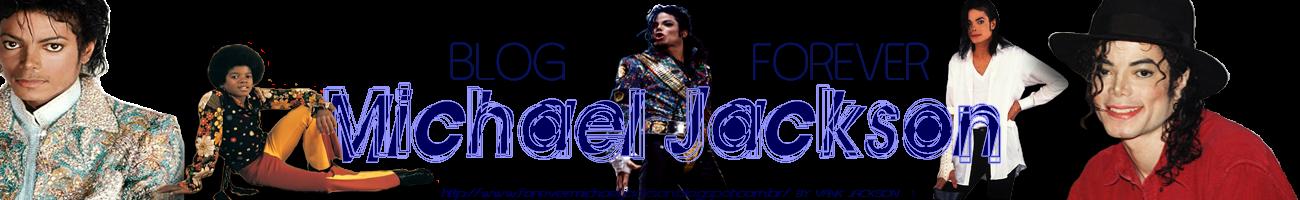 Poemas de Michael Jackson