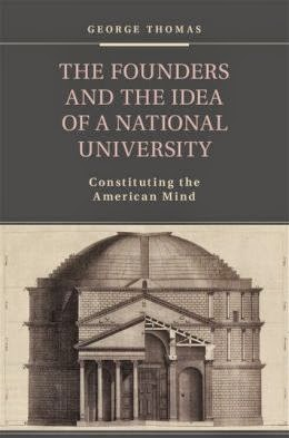 a study about the founders of constitution A history of the constitutional convention and the document it produced is available  read prior to or in conjunction with your study of the constitution, may help .