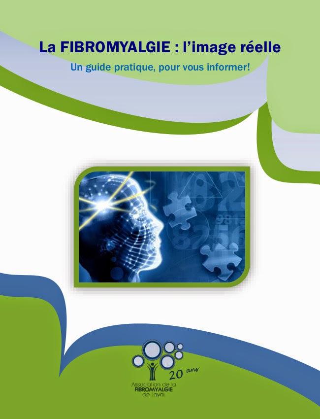 http://masguen1973.free.fr/Association_Guide_pratique_sur_la_FM_-_Laval_30_juin_2012_(format_8,5_x_6,5).pdf