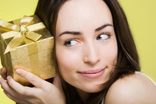 hadiah-terindah-untuk-wanita