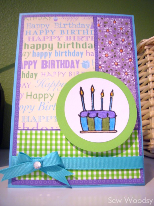 Good Card Making Ideas And Techniques Part - 5: {Card Making} Tips, Tricks, And Techniques