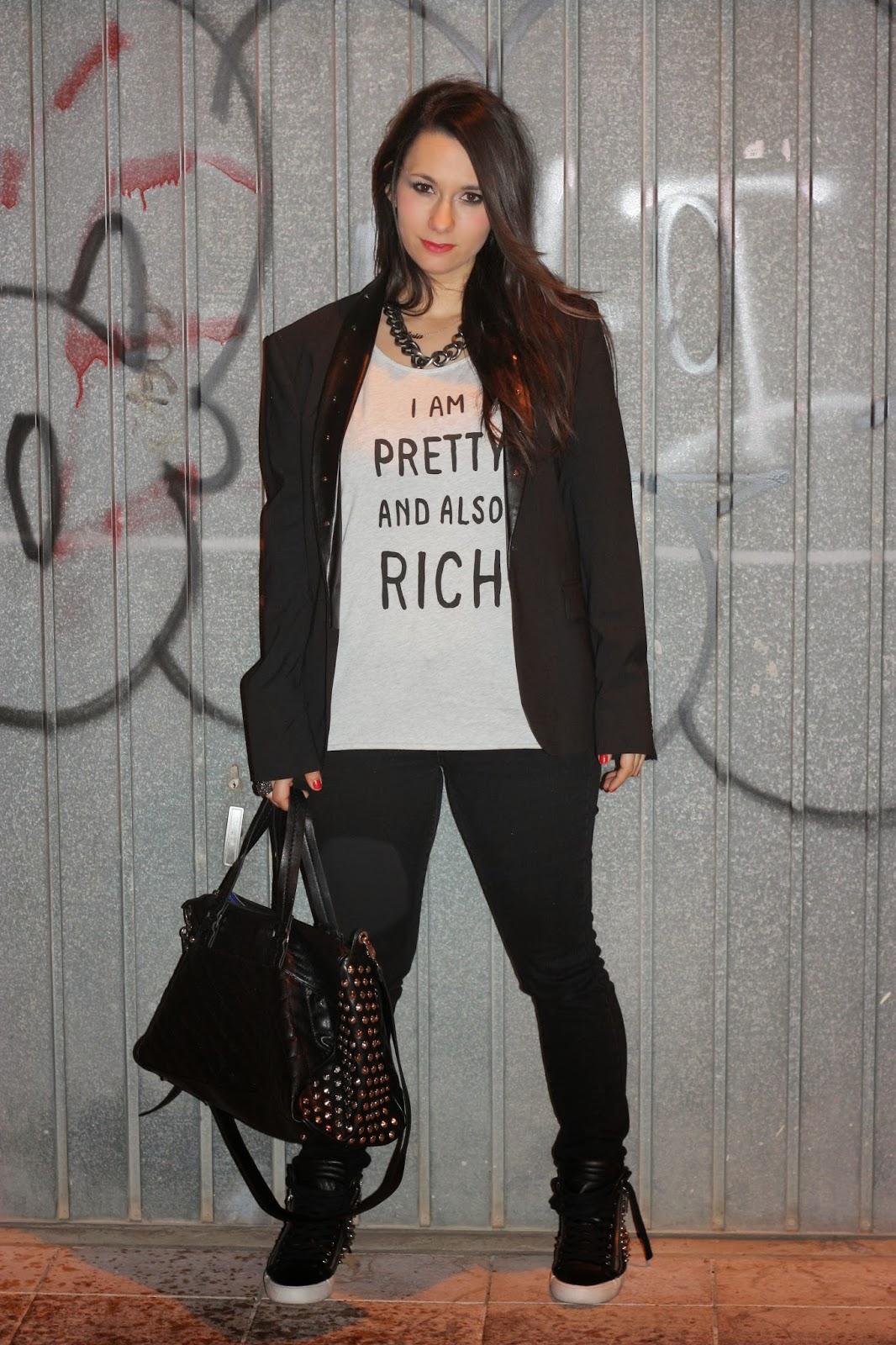 http://silviparalasamigas.blogspot.com.es/2014/03/camiseta-mensaje.html