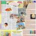 தினத்தந்தி கம்ப்யூட்டர் ஜாலம்   -6-4-2015 dinathanthi