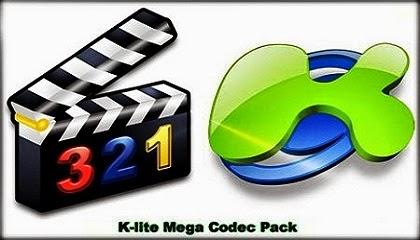 k-lite mega codec