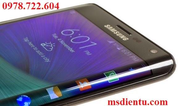 địa chỉ bán Samsung galaxy S6 giá rẻ