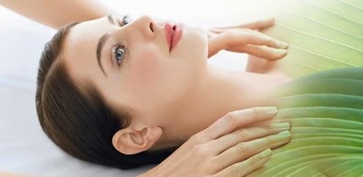 yves rocher soins du corps massage