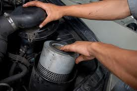 biaya perawatan mobil toyota diesel