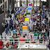 Διαγωνισμός Εκπαιδευτικής Καινοτομίας, Τεχνολογίας, Έρευνας και Ρομποτικής