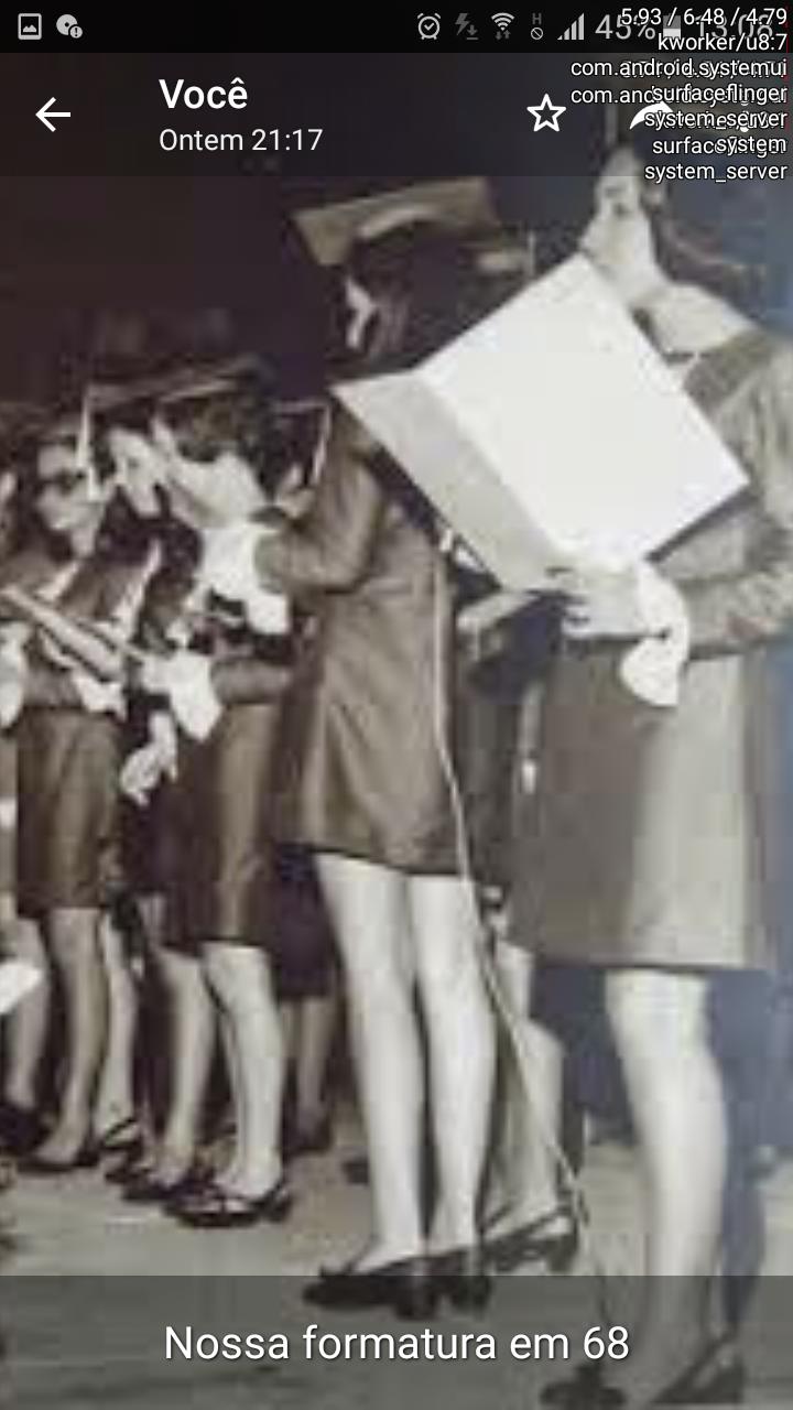 Dezembro 1968