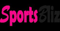 Sportsbliz